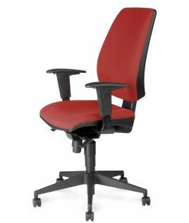 Accessoires de chaise straburo - Treteaux reglables en hauteur ...