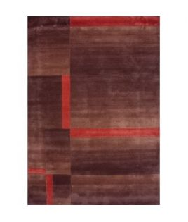 Tapis rouge camailleux