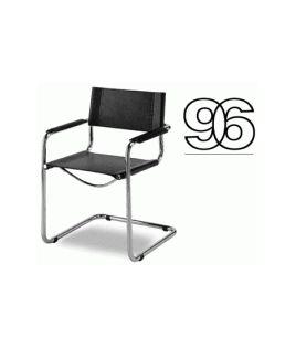 CHAISE 96