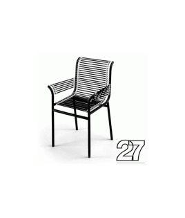CHAISE 27