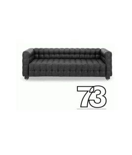 DIVAN 73