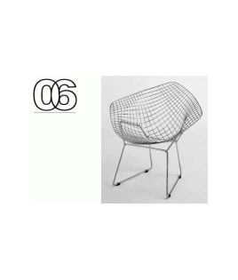 FAUTEUIL 06