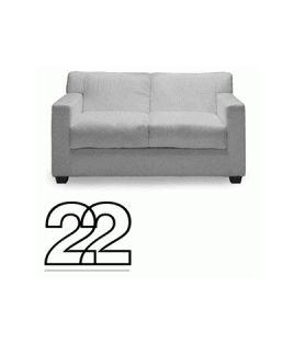 DIVAN 22