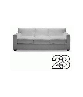 DIVAN 23