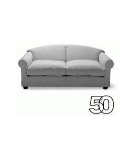 DIVAN 50
