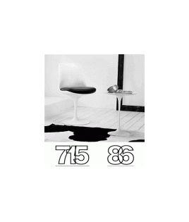 CHAISE 715