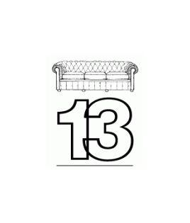 DIVAN 13