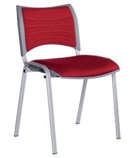 Chaise multi-usage Réf: Tina 3100 Sitek
