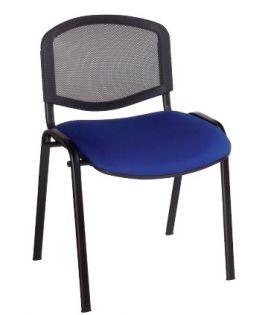 Chaise multi-usage Réf: lena 3015 Sitek