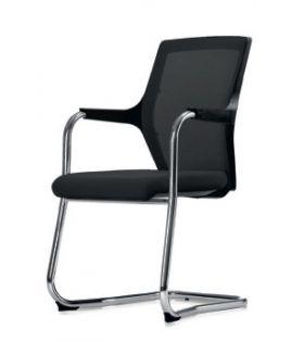 Chaise multi-usage Réf: Robin 4550 Sitek
