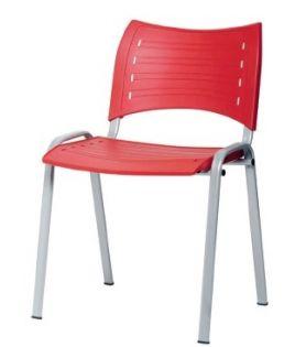 Chaise multi-usage Réf: Elisa 3090 Sitek
