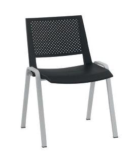 Chaise multi-usage Réf: Marina 3620 Sitek