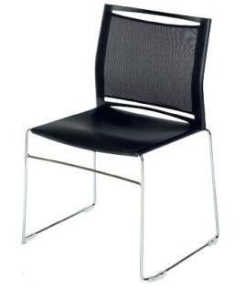 Chaise multi-usage Réf: Jill Filet 3683 Sitek