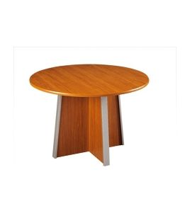 MAMBO TABLE RONDE