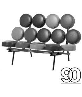 DIVAN 90