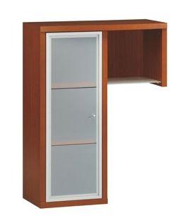 bureau de direction gamme washington gautier livraison gratuite straburo. Black Bedroom Furniture Sets. Home Design Ideas