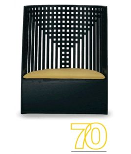 FAUTEUIL 70
