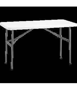 """Table Light """"Tables"""" - Réf : Light Tables Pliantes 9531 Sitek"""