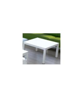 """Table plateau en Verre """"IMPULS"""" - Réf : IM57S MDD"""