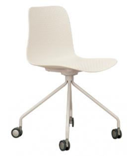 Chaise Open - Gamme Gautier
