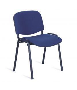 Chaise d'accueil - Dino-C -...