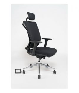 Fauteuil ergonomique - AKEA...