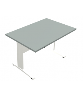 Table de bureau Ogi N - MDD