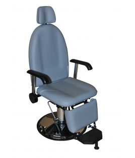 Fauteuil ORL CCA