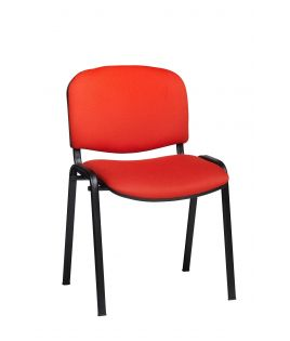 Fauteuil ISO 1130 accueil...