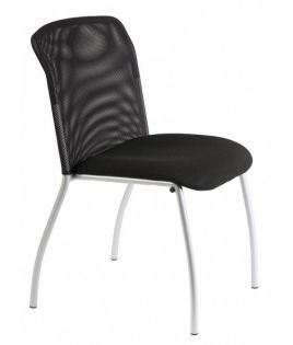 Fauteuil Tom 0035 accueil...
