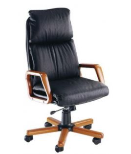FAUTEUIL NADIR EXTRA Nowy styl
