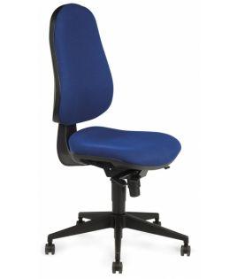 Fauteuil bureautique ergonomique SITEK Eva 1206