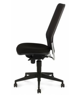 Fauteuil Andy 7902...