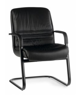 Fauteuil  RAY 8623...