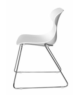 Fauteuil Daryl 3632 accueil...