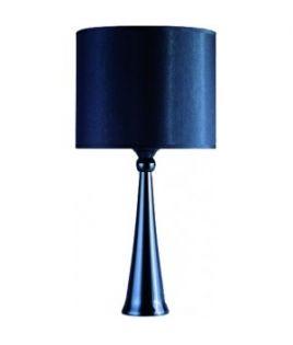 """Luminaire """"grand bleu"""""""