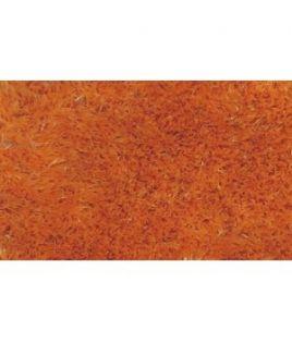Tapis orange