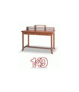 BUREAU 149