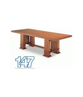 TABLE 147
