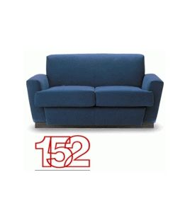 DIVAN 152