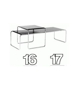 TABLE 16