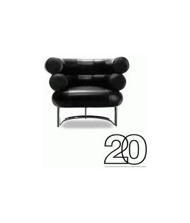 FAUTEUIL 20