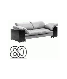 DIVAN 80