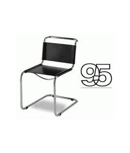 CHAISE 95