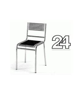 CHAISE 24