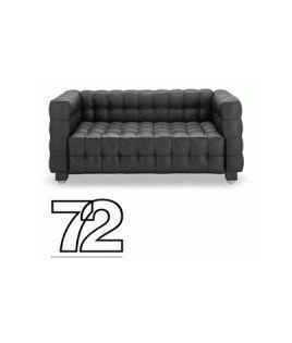 DIVAN 72