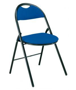 Chaise pliante GÉO