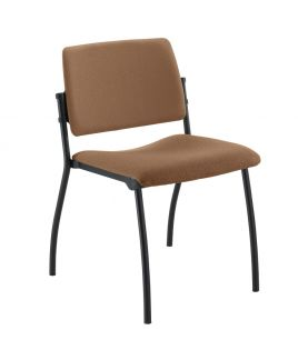 Chaise INVENTIV