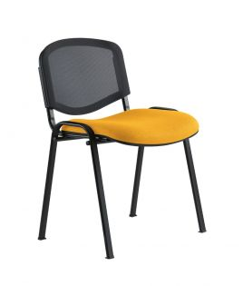 Chaise ANTHRA
