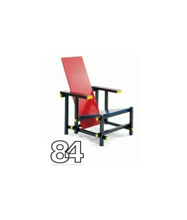 FAUTEUIL 84